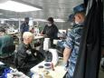 Исправительную колонию № 29 УФСИН России по Кировской области посетили представители общественной наблюдательной комиссии
