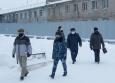 Представители Общественной наблюдательной комиссии посетили СИЗО-2 г. Кирова
