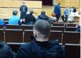 В Кировской области с осуждёнными без изоляции от общества проведено профилактическое мероприятие