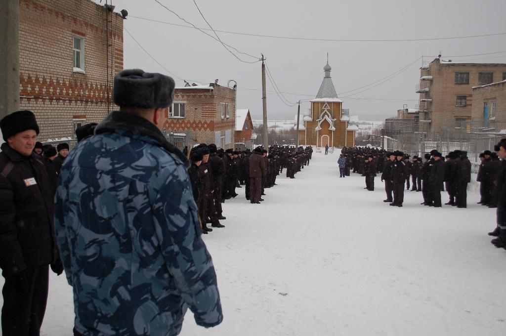 Краматорск на украине последние новости