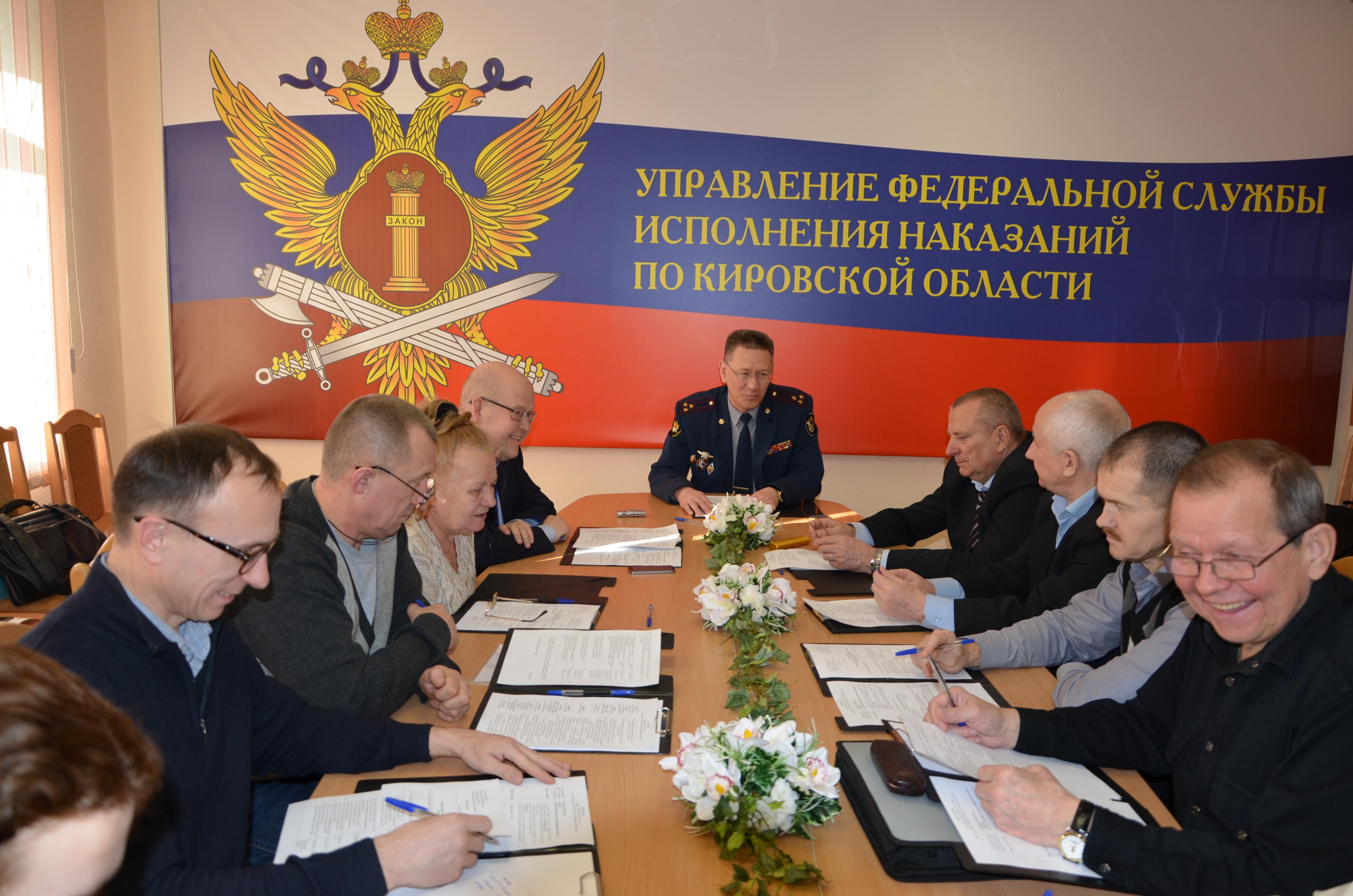 Русская соёт много членов фото 86-296
